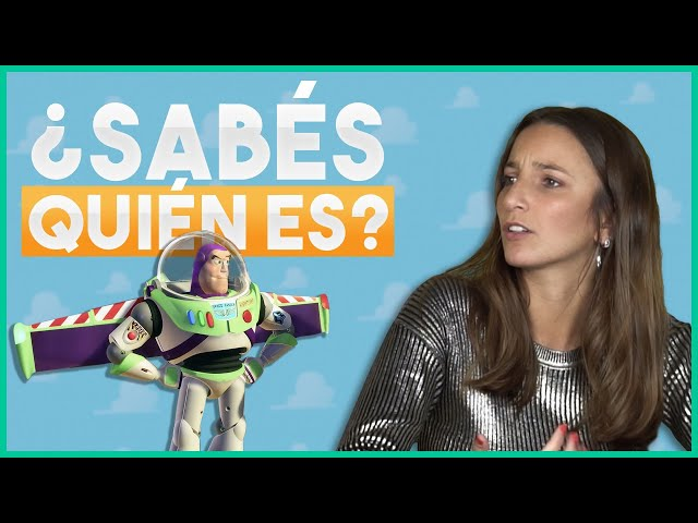 Youtube Trends in Argentina - watch and download the best videos from Youtube in Argentina.