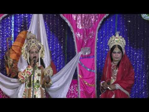 Download सिजारी बुजुर्ग रामलीला राम जन्म(1)