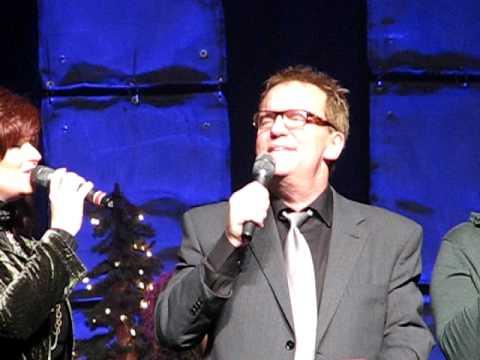 Gaither Christmas Concert