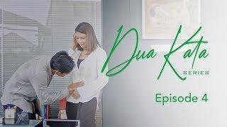 Thumbnail of #DuaKata Series – Eps. 4 (FINAL EPISODE)