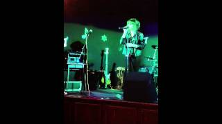 emily louise cover time after time by eva cassidy and baby now that i found you
