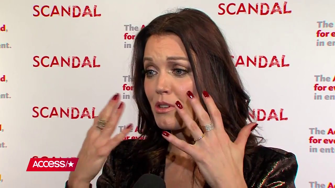 Youtube Bellamy Young nudes (98 photo), Tits, Hot, Feet, see through 2018
