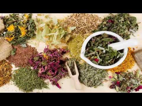 Киста печени - причины, симптомы, диагностика и лечение