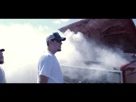 Shotgun Shane - Too Hot (Music Video) thumbnail