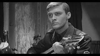 """Как изменились актёры в  х ф """" Я служу на границе """" (1973)"""