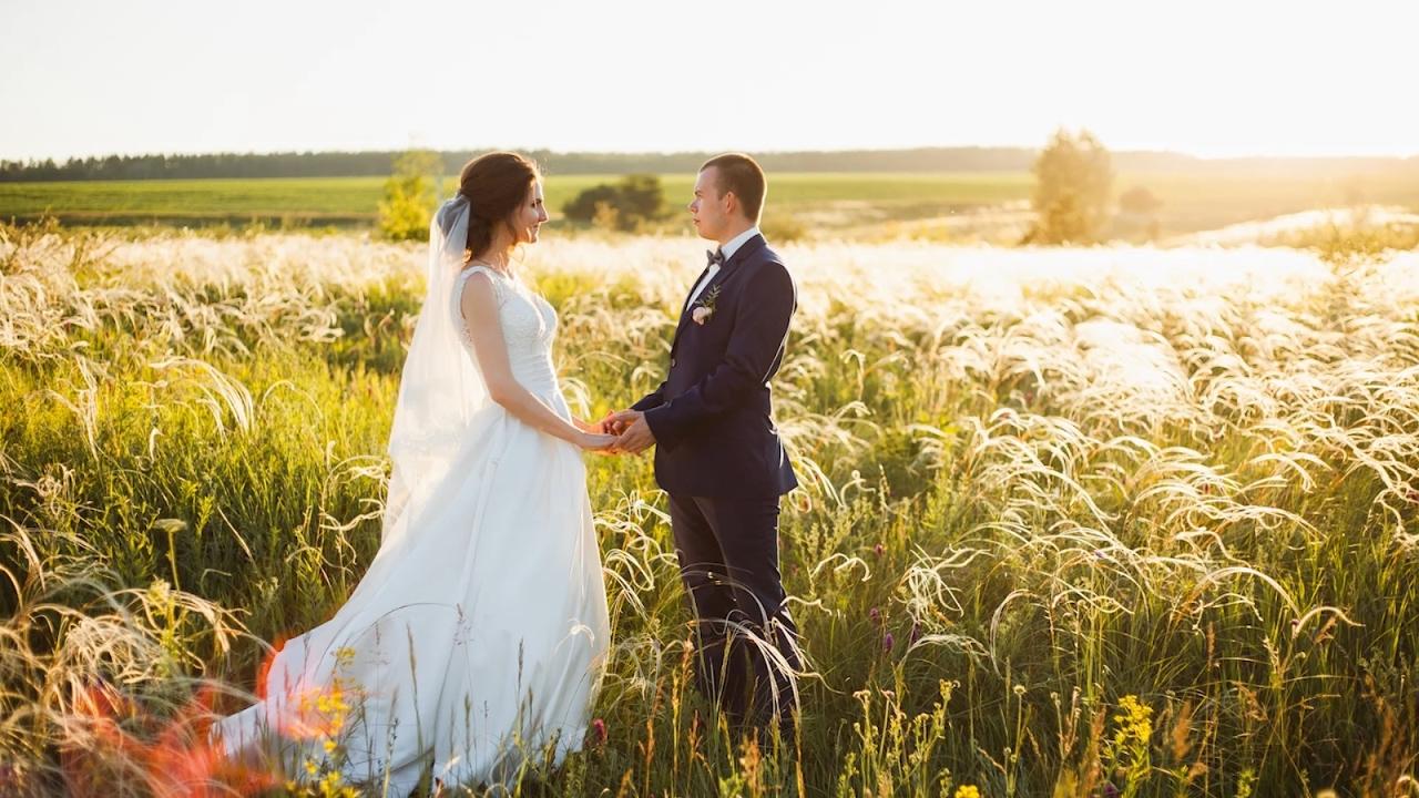 PHOTO 1+1 VIDEO Свадебная съемка