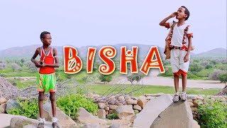 EriKids - Bisha - New Eritrean Children Music 2018 [Yonas Maynas]