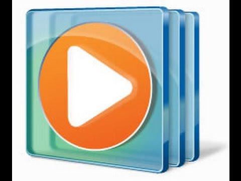 Comment graver un CD sans logiciel