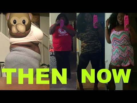70-pound-weight-loss,-channel-update,-weight-loss-motivation-&-more!