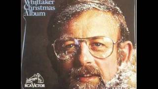 The Roger Whittaker Christmas Album - Mighty Like A Rose