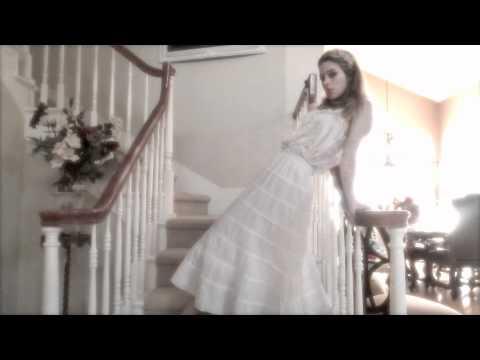 Клип Placebo - Meds (feat. Alison Mosshart)