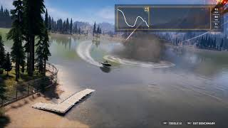 Far Cry 5 Bench Nvidia 391.35 Res Scale 1 6