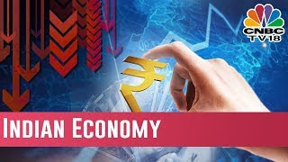 Indian Ratings On Indian Economy| Trading Hour