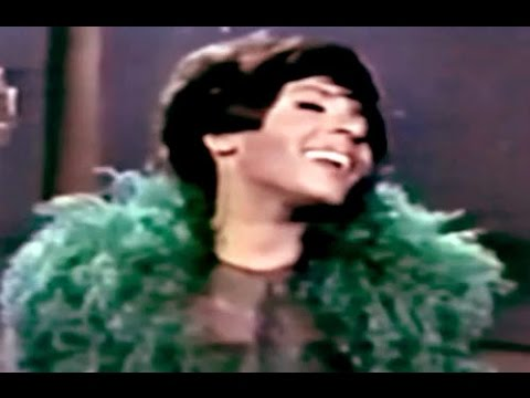 Shirley Bassey - I've Got A Song For You (1967 TV Special) mp3