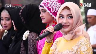 Bismillah ALL ARTIST - NEW PALLAPA WELAHAN JEPARA.mp3