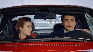 Ради любви я все смогу - 35 эпизод (1080p HD) - Интер