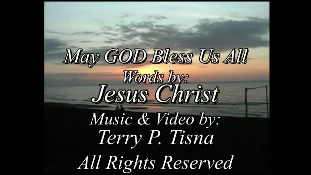 lagu rohani doa bapa terry tisna youtube