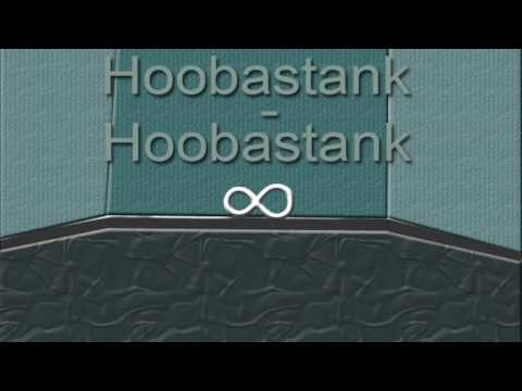 Hoobastank - Hoobastank (Full album 2001) [HQ]