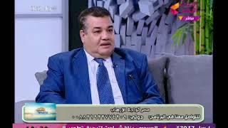 خبير أمني يكشف أهمية حقل ظهر لمصر وتأثيره على الاقتصاد المصري