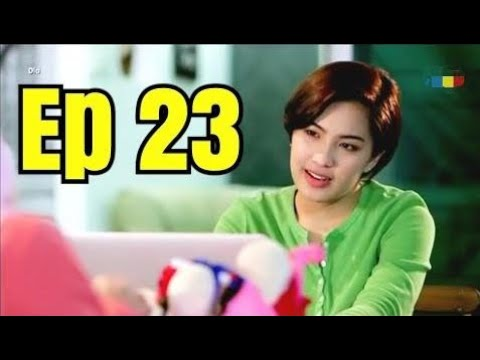 Dia Episod 23