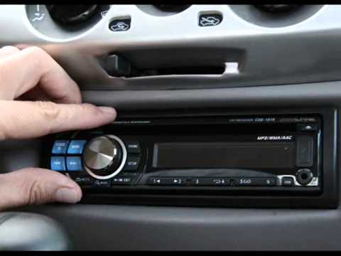Car Audio Systems: Speakers, Amplifiers & Stereos - Best Buy