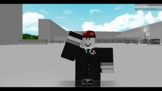 Happy Birthday Singapore Ndp 2013 On Roblox