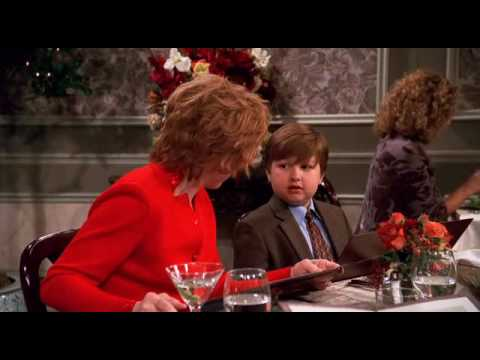 Download two and a half men - season 2 episode 6