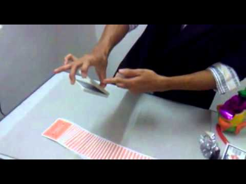 day co bac bip ky thuat can ban - YouTube.flv