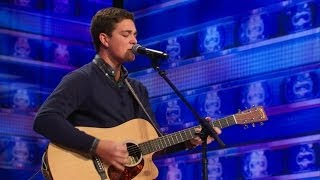 IMPOSSIBLE NOT TO CRY WITH THIS VIDEO-GOT TALENT EMOTIONAL AUDITION