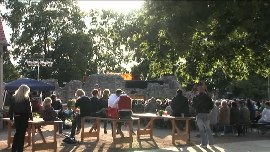 Stadt Bad Belzig : impressionen stadt bad belzig sommer 2011 youtube ~ Eleganceandgraceweddings.com Haus und Dekorationen