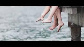 Guiano - 波に飲まれる前に (feat.flower)