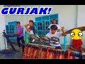 Trio Musik Gondang Ini bikin Pesta Semakin Meriah - Bang Bakkara, Napitu, Sitohang 🤘