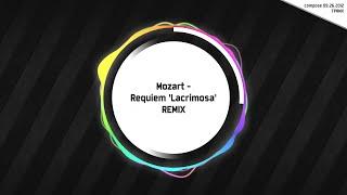 [TPRMX] Mozart - Requiem