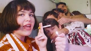 Fever Dolls - Adeline [OFFICIAL VIDEO]