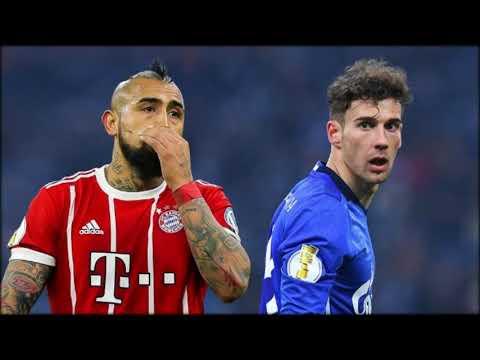 Sounders Borussia Dortmund Live Stream Reddit