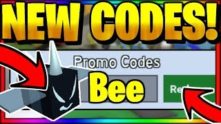 *ALL* NEW OP WORKING CODES! SEPTEMBER 2019 Roblox Bee Swarm Simulator