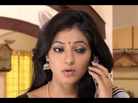 Karai Tamil Serial -Yarloosai com