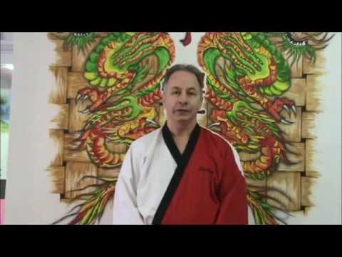 Style Taïkido<br><span></span>