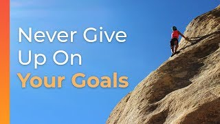 Gambar cover 5 Steps to Develop Strong Willpower | Brian Tracy