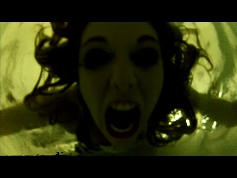 Elements (2014) Short Horror - Winner of Phrike Film Festival 2014