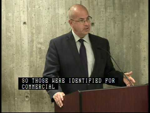 Boston Redevelopment Authority Board Meeting 09-15-16