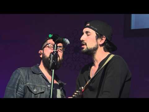 Rhett Walker Band: All I Need (Live In 4K)