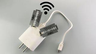 New Free internet WiFi 2020 - Working 100% New Ideas