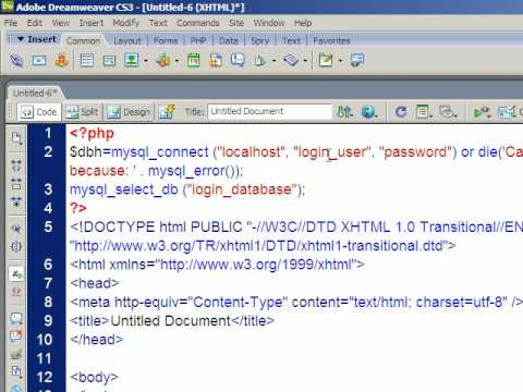 php how to close connection