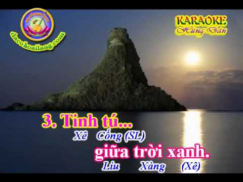 karaoke_thuphongnguyet_HD.avi