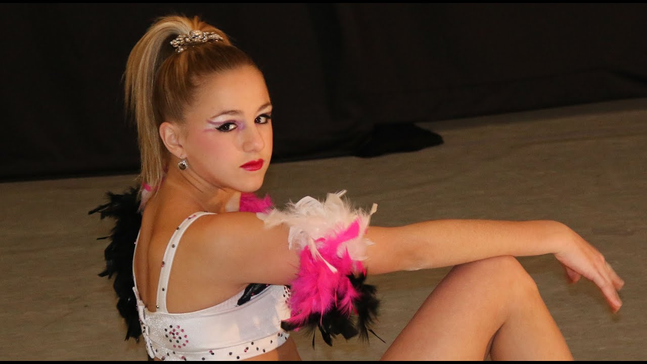 chloe lukasiak fanchloe lukasiak википедия, chloe lukasiak insta, chloe lukasiak dance, chloe lukasiak films, chloe lukasiak fan, chloe lukasiak solo, chloe lukasiak earnings, chloe lukasiak nationality, chloe lukasiak 2013, chloe lukasiak makeup tutorial, chloe lukasiak house address, chloe lukasiak movie, chloe lukasiak youtube, chloe lukasiak instagram, chloe lukasiak and abby lee miller, chloe lukasiak net worth, chloe lukasiak 2014, chloe lukasiak lux, chloe lukasiak vk, chloe lukasiak instagram profile