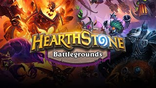 Battlegrounds and 100 Brand new Expansion pack opening!