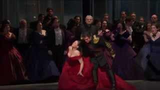 Метрополитен Опера: Отелло(, 2015-10-28T17:53:14.000Z)
