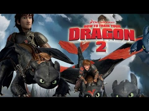 Lets play how to train your dragon 2 xbox 360 gameplay part 3 lets play how to train your dragon 2 xbox 360 gameplay part 3 ccuart Images