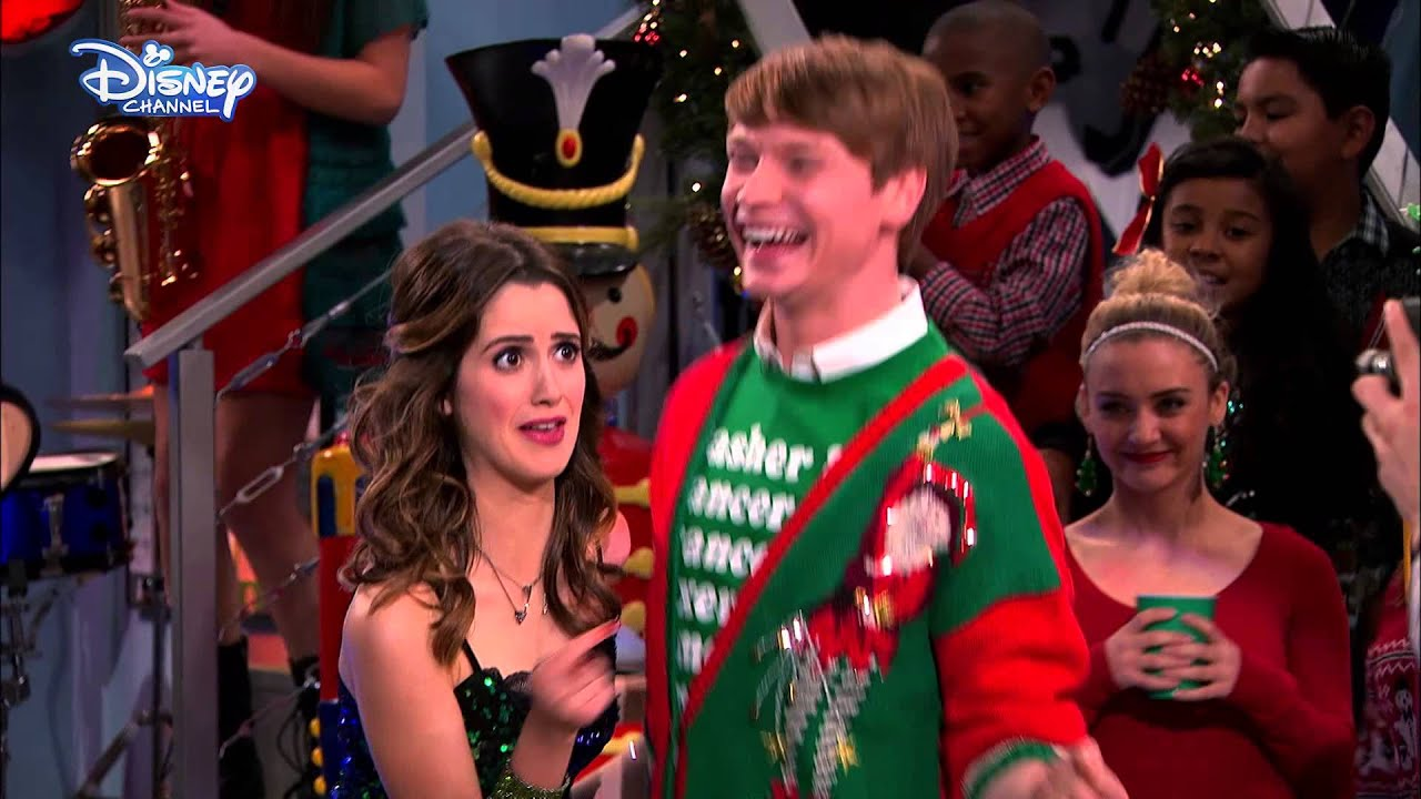 austin and ally songs - Free Music Download